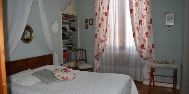 5 Lectoure Chambre No10 Habitat