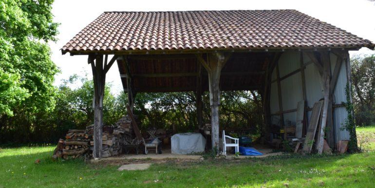 No10 Habitat agent immobilier Mauvezin Gers