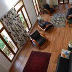 No10 Habitat agent immobilier beaumont de Lomagne