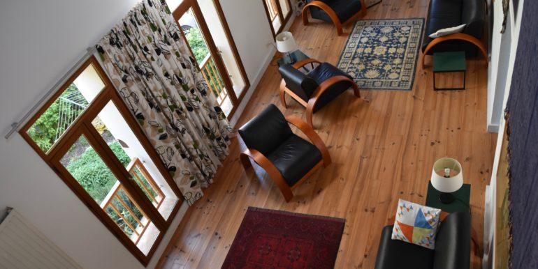 No10 Habitat agent immobilier beaumont de Lomagne web1