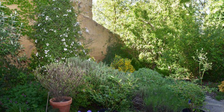 No10 Habitat agent immobilier beaumont de Lomagne web10