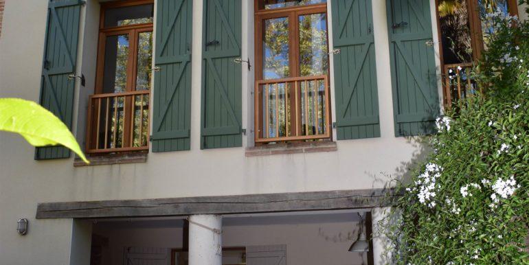 No10 Habitat agent immobilier beaumont de Lomagne web2