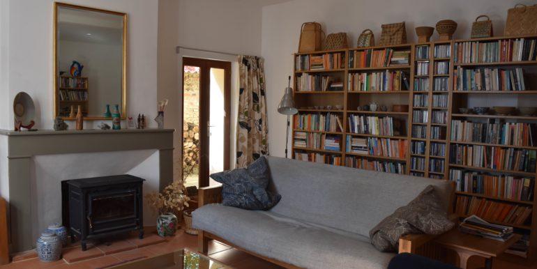 No10 Habitat agent immobilier beaumont de Lomagne web3