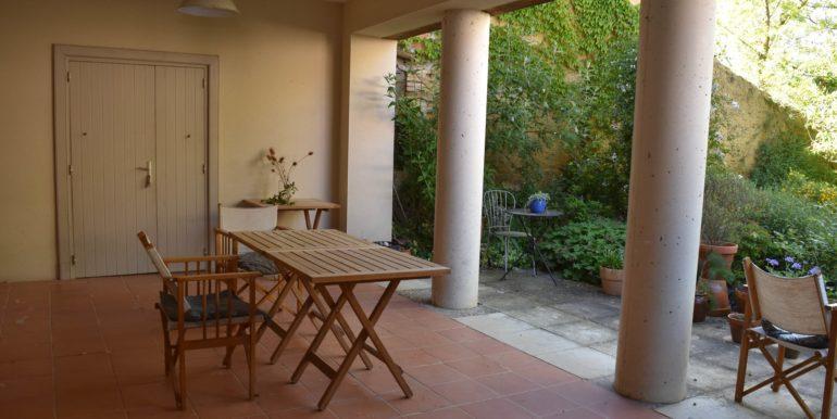 No10 Habitat agent immobilier beaumont de Lomagne web5