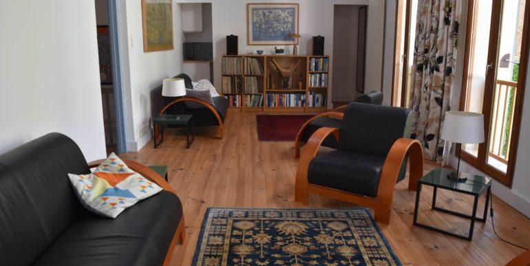No10 Habitat agent immobilier beaumont de Lomagne web8