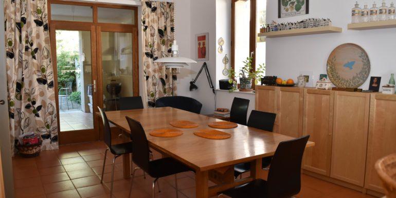 No10 Habitat agent immobilier beaumont de Lomagne web9
