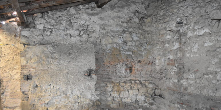 Maison à rénover Lectoure 32 No10 Habitat