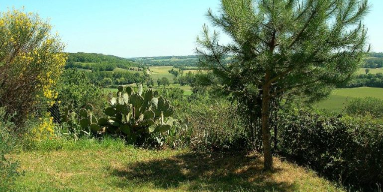 No10 Habitat Vendre Saint Clar Mauvezin