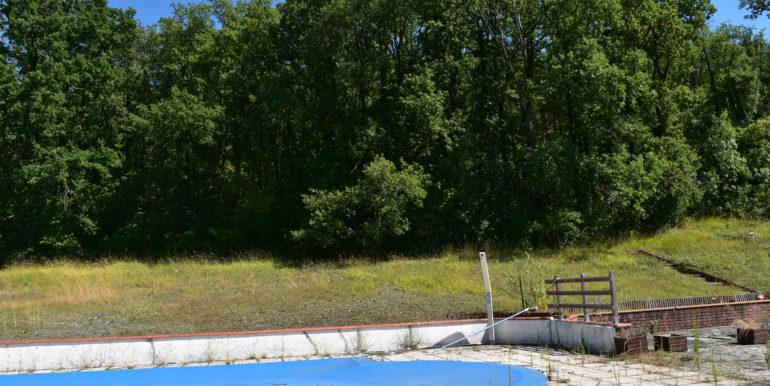 maison à vendre Beaumont 82500