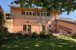 Maison à vendre L'isle Jourdain 32 No10 Habitat
