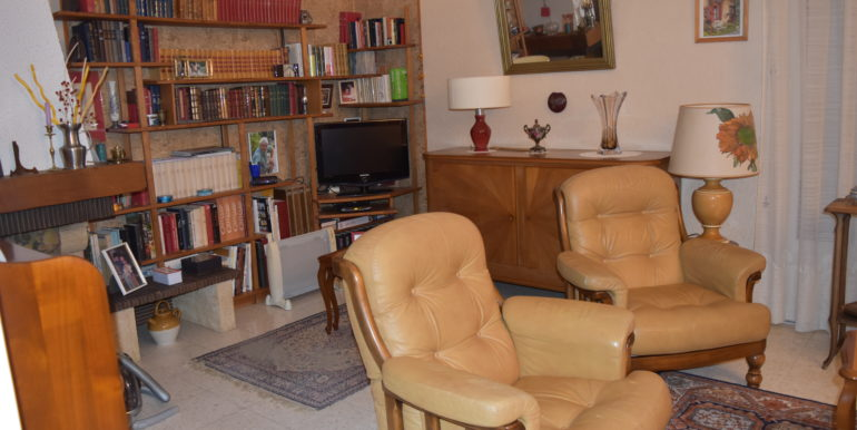Maison à vendre Cologne 32