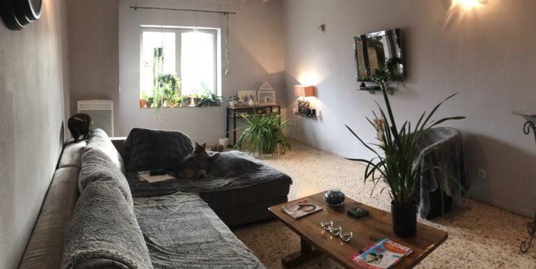 Maison à vendre Beaumont 82 No10 Habitat 2