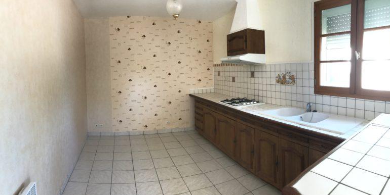 Maison à vendre Mauvezin 32120