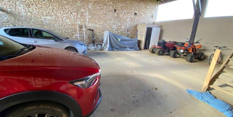 No10 Habitat Maison à vendre Mauvezin