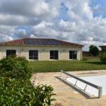Villa à vendre Mauvezin 32