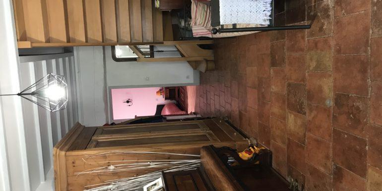2 Couloir