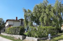 Maison à vendre L'isle Jourdain
